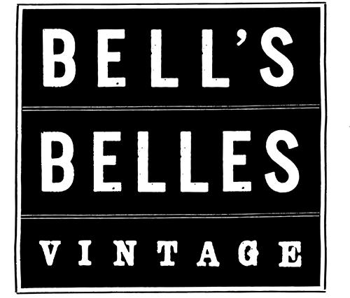 Bells Belles Vintage