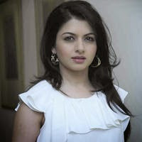 Bhagyashree   PLAY.GOOGLE.COM | DAILYHUNT (NEWSHUNT)- CRICKET, NEWS,VIDEOS DAILYHUNT (NEWSHUNT) ANDROID APPS   #EDUCRATSWEB