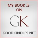 Goodkindles Badge