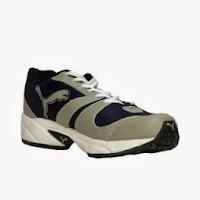Puma Sports classy shoes