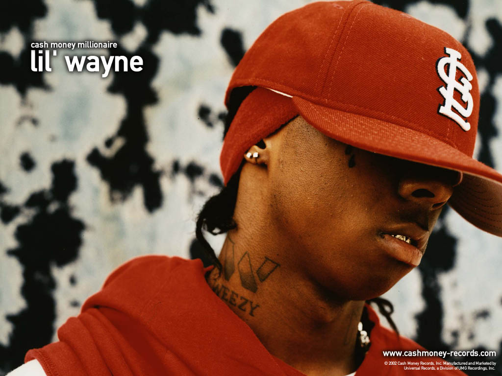 http://3.bp.blogspot.com/-Qnxk-30-cBo/TpJcoPYiw8I/AAAAAAAAB2U/jDmf1E6zmzw/s1600/Lil+Wayne+Wallpaper.jpg