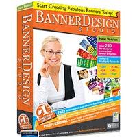 Banner Designer Studio 5.1 Full Crack 1