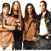ALICE IN CHAINS HD WALLPAPERS