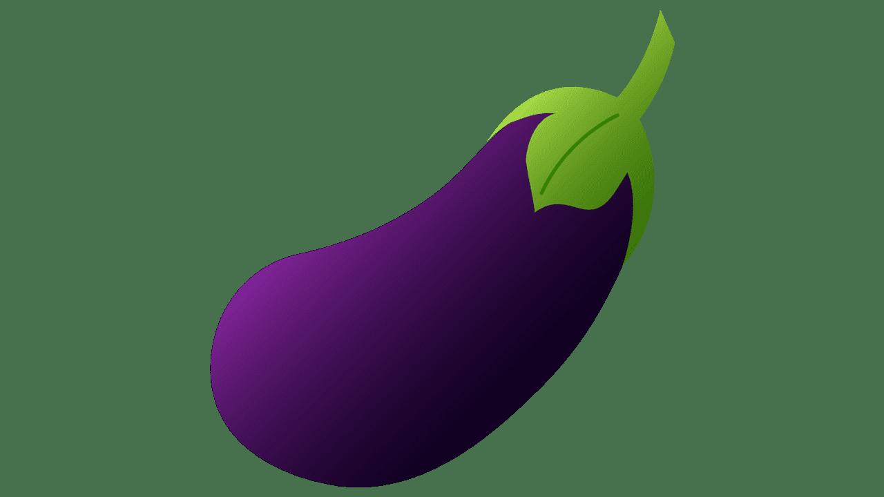 Eggplant software