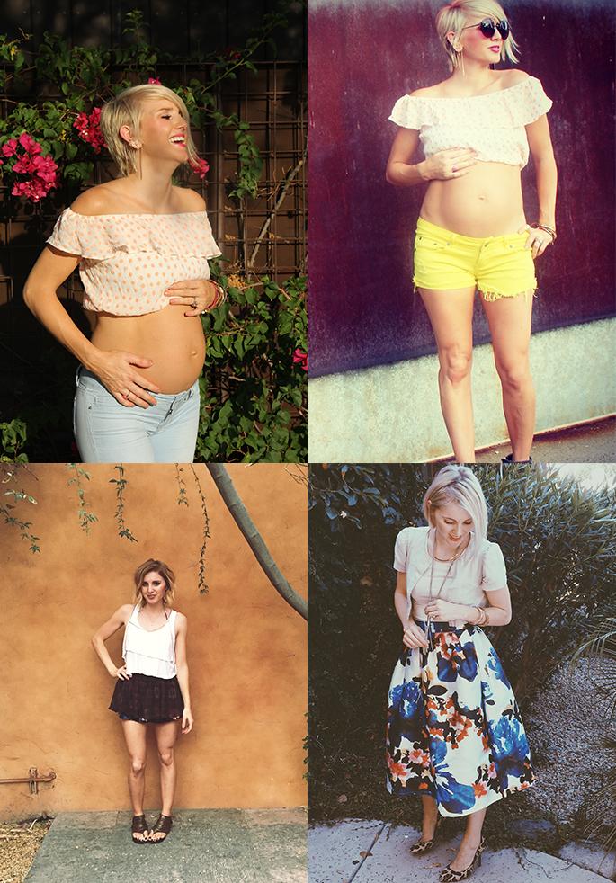 Vip weight loss trio slim photo 9