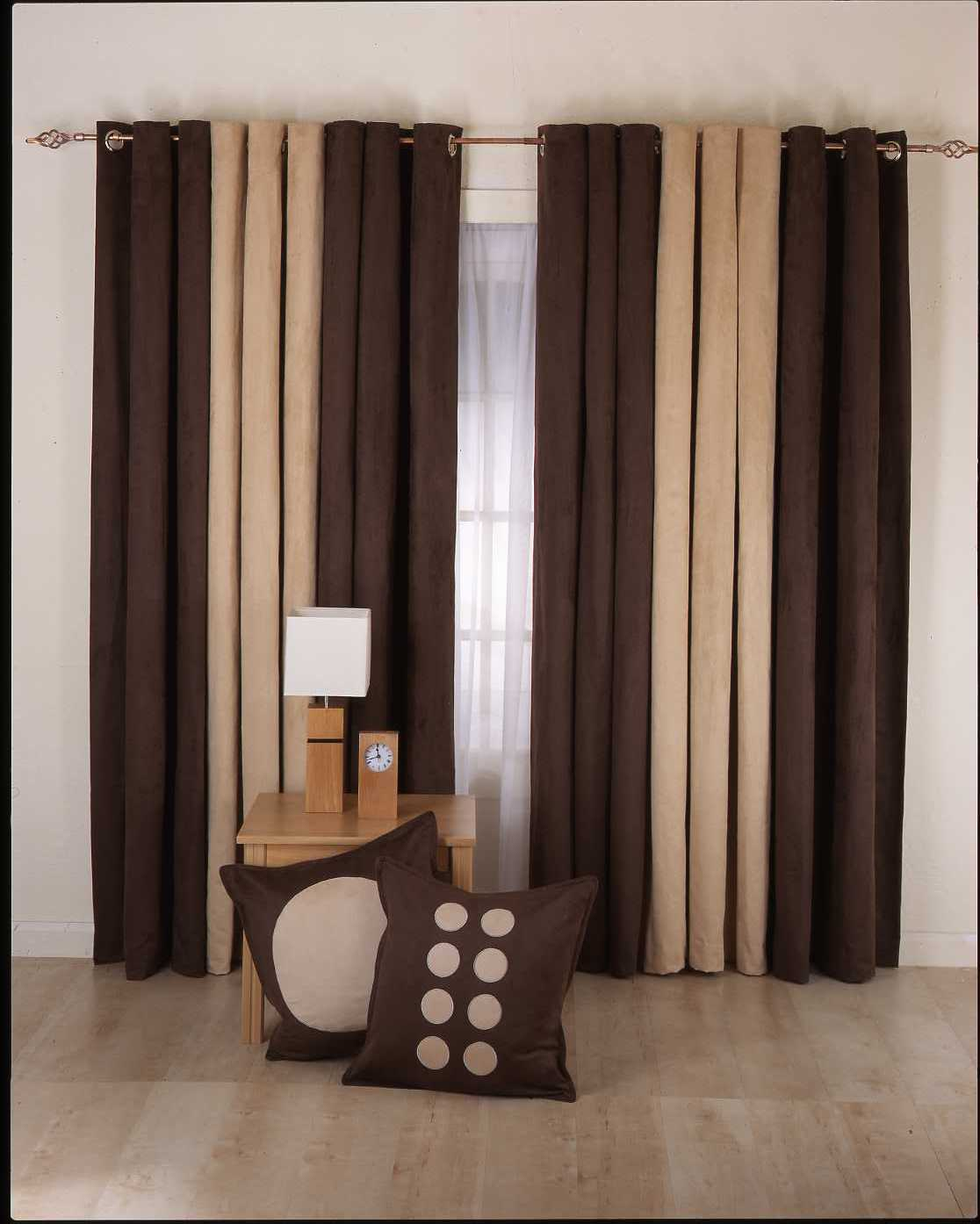 Home Design Ideas Curtains 28 Images Home Curtain Simple: Modern House: Ideas For Simple Curtains 2011