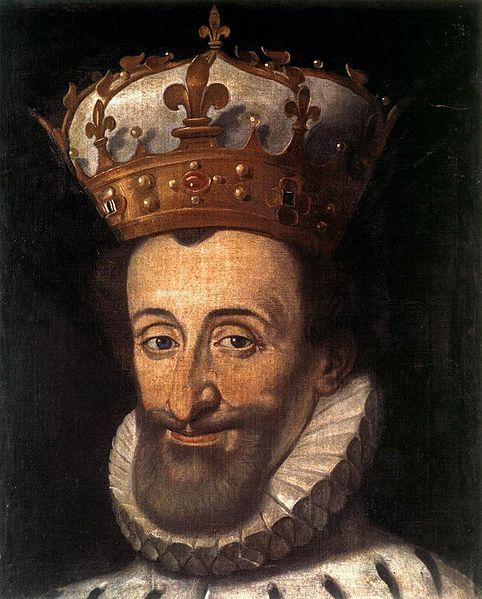 enrique rey: