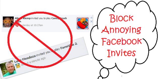 how to delete all notifications on facebook