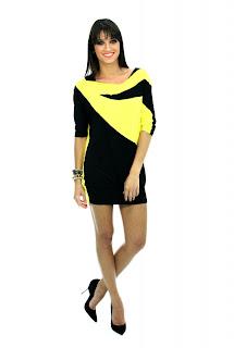 vestido_bicolor_06