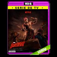 Daredevil (2016) Temporada 2 Completa WEB-DL 1080p Audio Dual Latino-Ingles