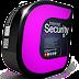Au fost lansate produsele de securitate Comodo 8 Final