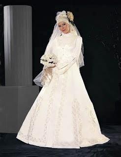 Hijab zawaj