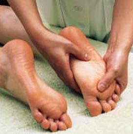 signs and symptoms of neuropathy