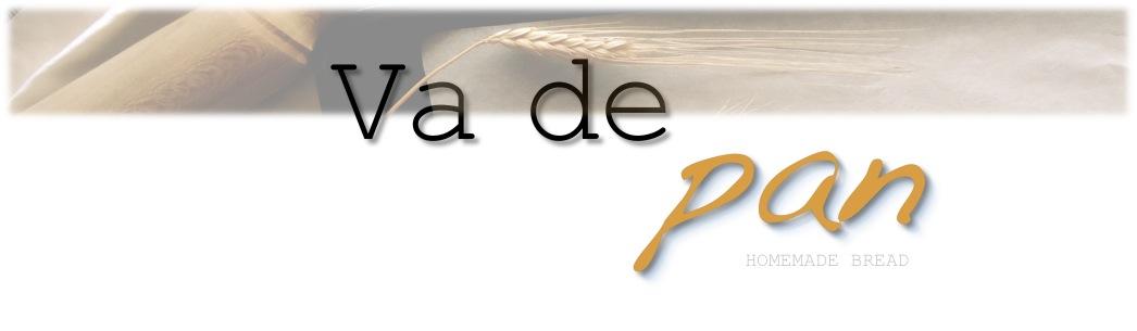 VA DE PAN