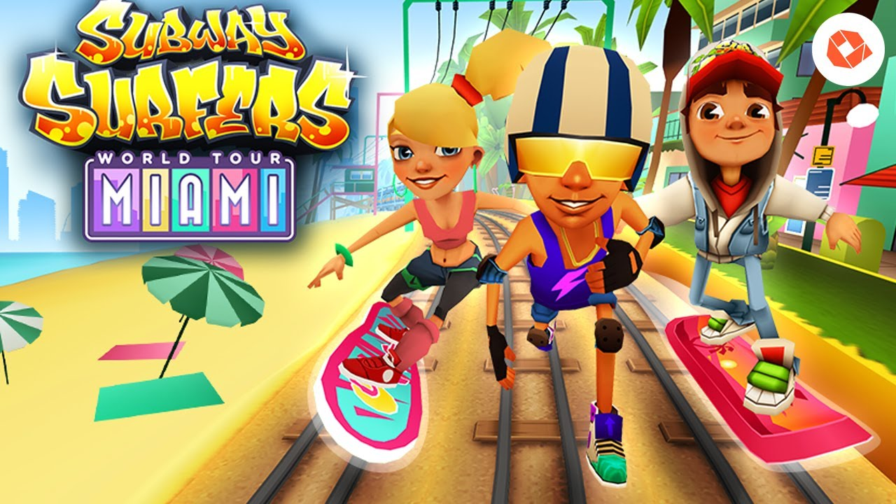 Subway+Surfers+1.18.0+apk+%5BMod+Money%5D+1.png