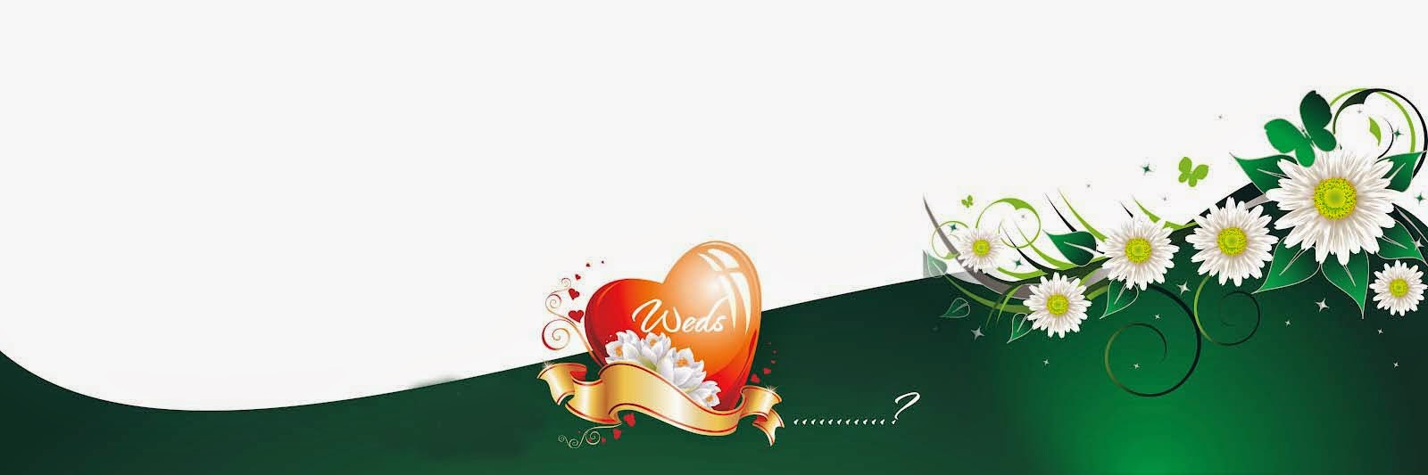indian clipart psd - photo #47