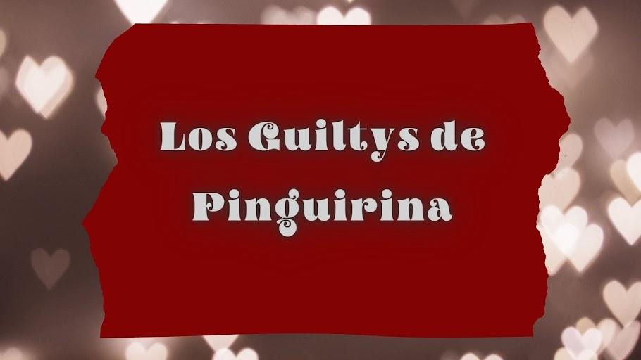 Los guiltys de Pinguirina