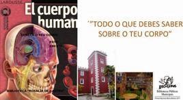 https://picasaweb.google.com/112968433170961771213/ConeceOTeuCorpoExpoBibliograficaNaBibliotecaMunicipalRosaliaDeCastroSantaCruz?authuser=0&feat=directlink