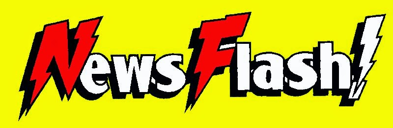 ~KO's Boxing News Flash~
