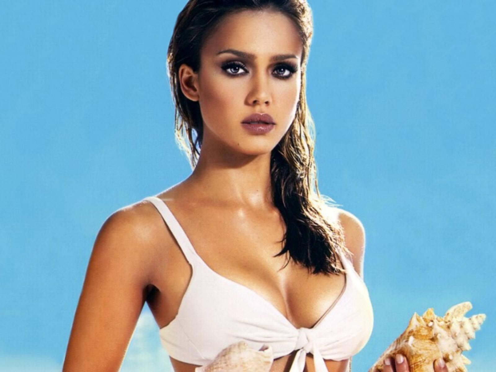 http://3.bp.blogspot.com/-Qo8KsIlaOj0/Tmr_jnPUcyI/AAAAAAAACdA/CXQfiRFBm4I/s1600/Jessica_Alba_265_1600x1200_International_Model_Sexy_Wallpaper.jpg