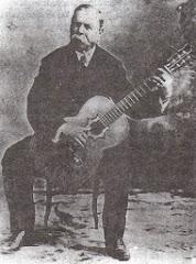 Juan Alais