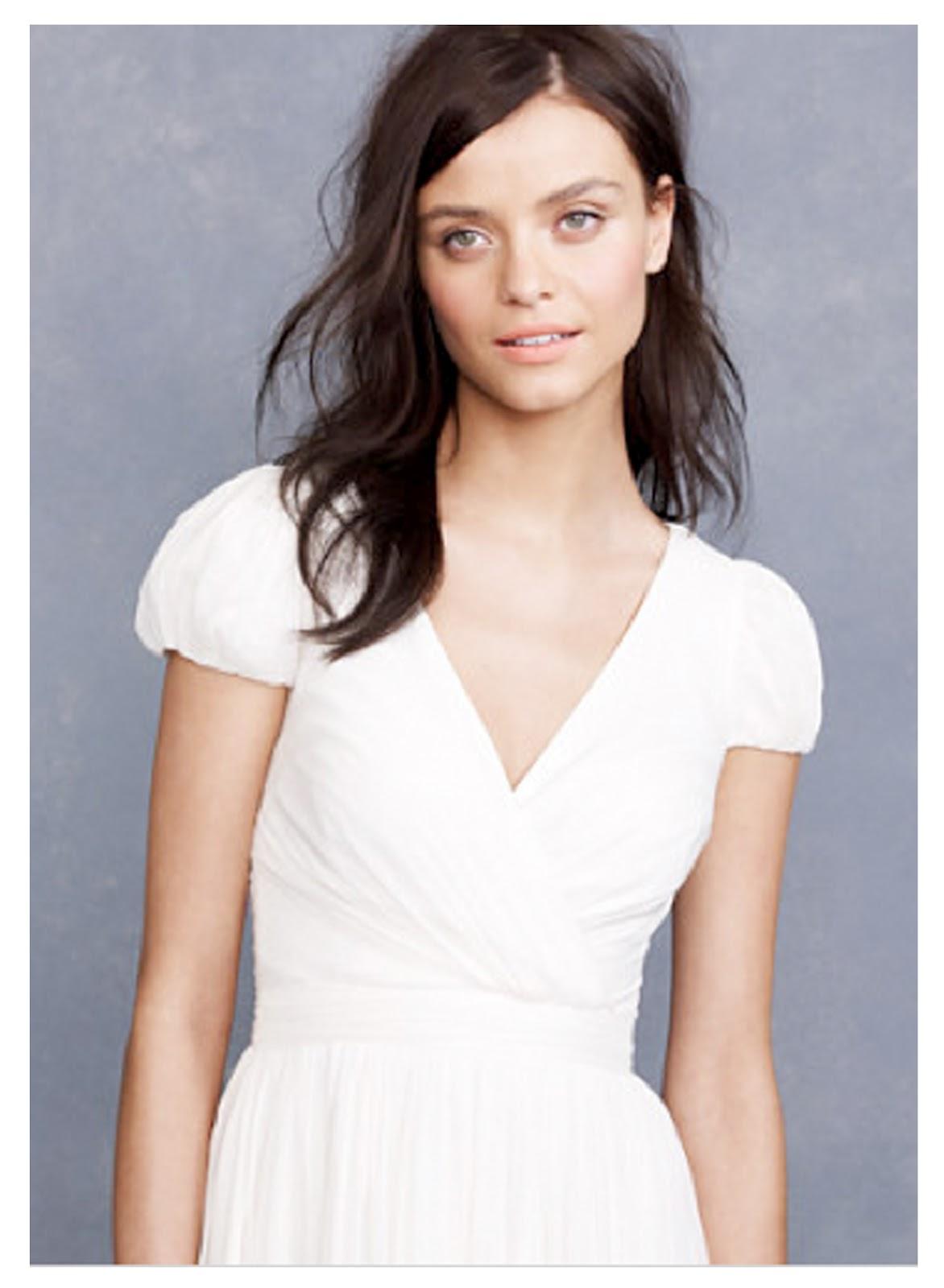 jcrew and modest beauty j crew wedding dress JCrew and Modest Beauty With Princess Kate s wedding dress
