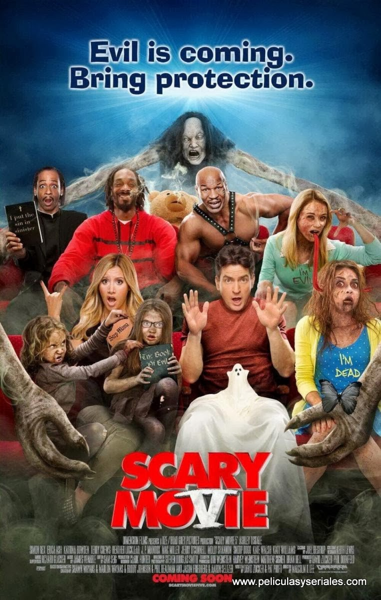 scary movie 1 in hindi free download