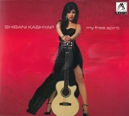 My Free Spirit– Shibani Kashya Indipop MP3 Download
