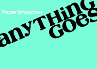 http://papersmoochessparks.blogspot.com/2015/03/march-29-april-4-anything-goes-wk5.html