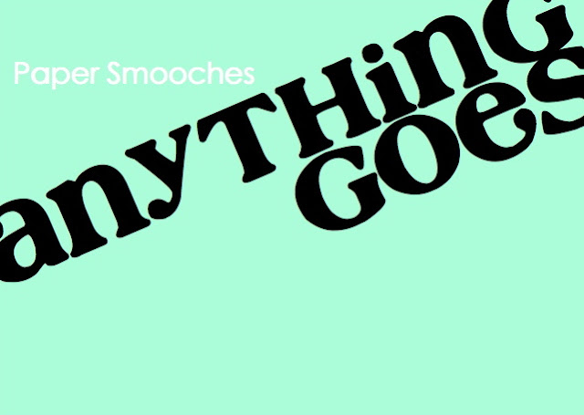 http://papersmoochessparks.blogspot.ie/2015/02/february-15-21-anything-goes-wk3.html