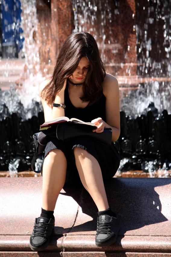 Читать все книги i натальи александровой