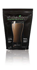 Read more about Shakeology here!