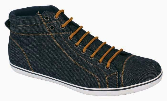 jual sepatu kets, sepatu kets murah, sepatu kets pria keren, sepatu kets terbaru 2015, model sepatu kets pria, gambar sepatu kets pria, sepatu kets pria murah bandung, sepatu kets cibaduyut online, sepatu kets branded