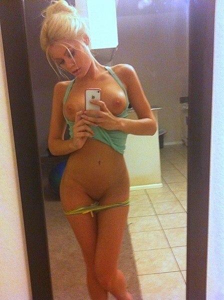 секс фото селфи девушек с краснодара