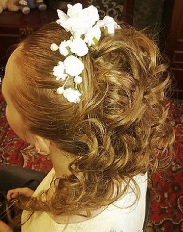 Paperlanternstudios 40 Grandes Peinados Para Ninos 2013