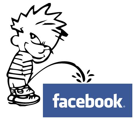 facebook bilderberg