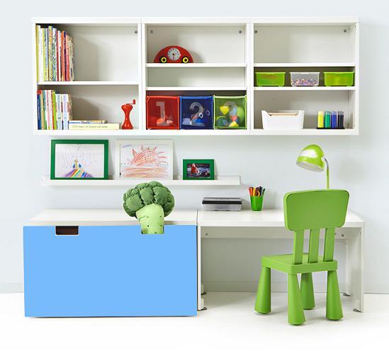 Camerette Ikea Stuva : Ikea e momichan ♫ evviva la scuola