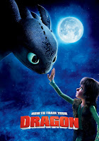 Download film How To Train Your Dragon (2010) Subtitle Indonesia
