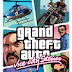 Download Grand Theft Auto: Vice City Stories PPSSPP
