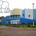 O Espaço Cultural, Agnaldo Borges Pinto, foi transformado em Elefante Branco, causando enormes prejuízos à cultura, a sociedade e ao erário público.