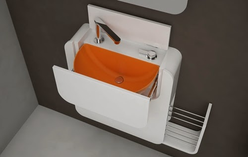 01-Pixel-Small-Foldable-Collapsible-Silicone-Sink-Small-Flat-Rafa-Arnalte-www-designstack-co