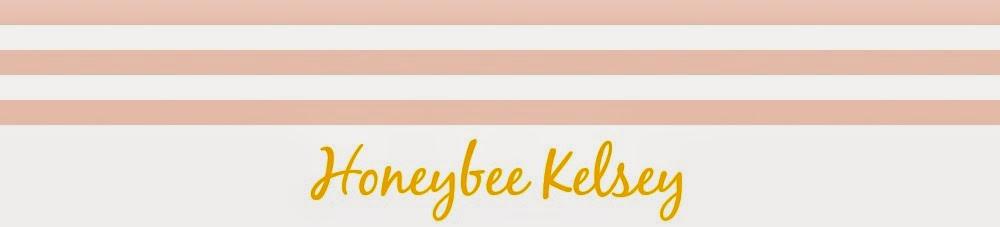 Honeybee Kelsey