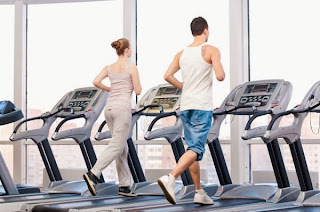 treadmill workout,tread hills, training workouts for treadmill, treadmill for runner
