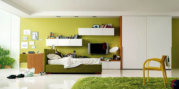 Category: Bathroom Design, Teen Room Designs