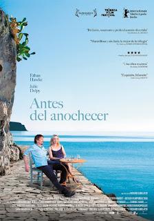 Ver Película Antes del Anochecer Online Gratis (2013)