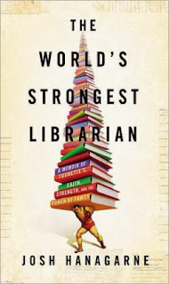 http://otherwomensstories.blogspot.com/2013/08/book-review-worlds-strongest-librarian.html
