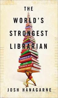 http://otherwomensstories.blogspot.com/2013/08/book-review-worlds-strongest-librarian.html