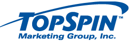 Topspinmarketing - Effective Marketing Services and Programs