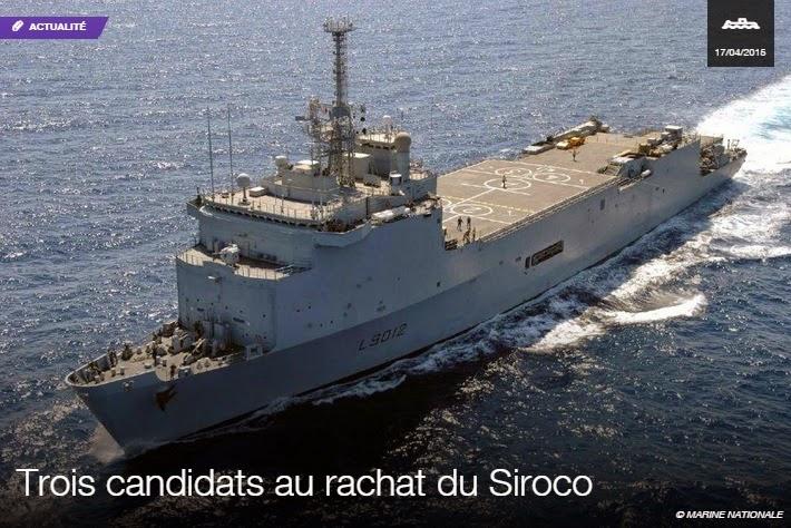 http://www.meretmarine.com/fr/content/trois-candidats-au-rachat-du-siroco