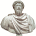 Marcus Aurelius Meditations: Life Changing Writings
